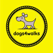 Dog Walker in Sale, Sale Moor, Northenden, Northern Moor, Baguley, Timperley, Chorlton-cum-Hardy